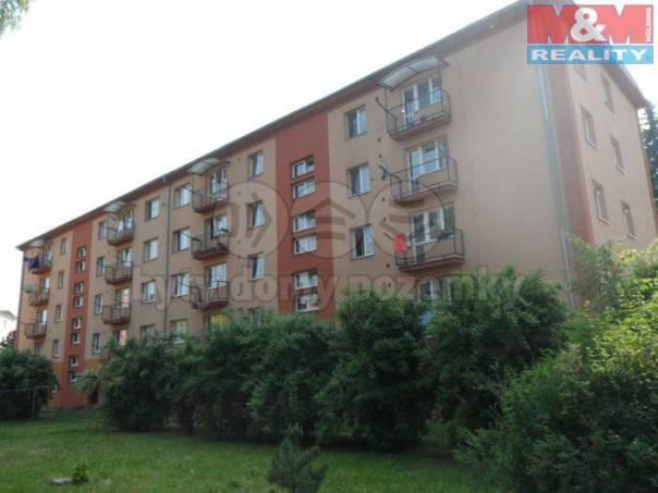 Prodej bytu 3+1, Hranice, foto 1 Reality, Byty na prodej   spěcháto.cz - bazar, inzerce
