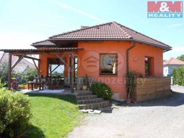 Prodej domu, Smržov, foto 1 Reality, Domy na prodej | spěcháto.cz - bazar, inzerce