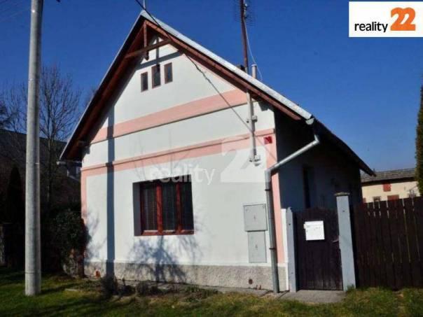 Prodej domu, Uhlířská Lhota, foto 1 Reality, Domy na prodej | spěcháto.cz - bazar, inzerce