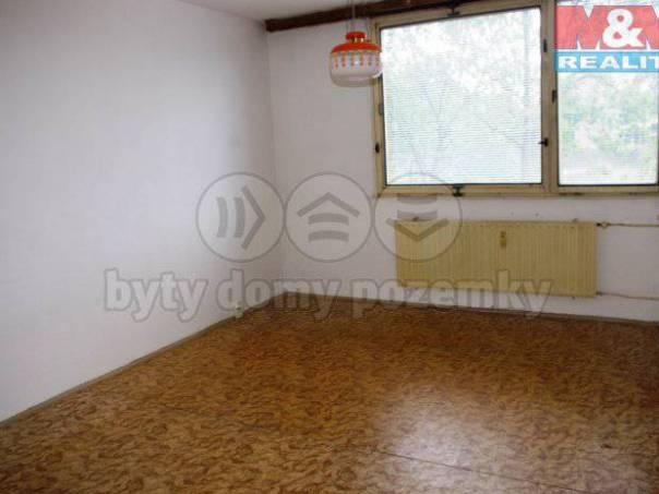 Prodej bytu 1+1, Frýdek-Místek, foto 1 Reality, Byty na prodej | spěcháto.cz - bazar, inzerce