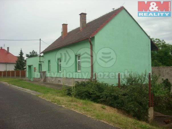 Prodej domu, Radovesice, foto 1 Reality, Domy na prodej | spěcháto.cz - bazar, inzerce
