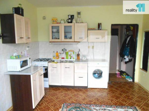 Prodej bytu 2+1, Chocerady, foto 1 Reality, Byty na prodej | spěcháto.cz - bazar, inzerce