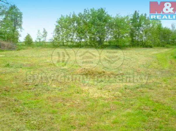 Prodej pozemku, Svatoňovice, foto 1 Reality, Pozemky | spěcháto.cz - bazar, inzerce