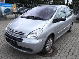 Citroën Xsara Picasso 1.6 HDi digi. klima, serviska , Auto – moto , Automobily    spěcháto.cz - bazar, inzerce zdarma