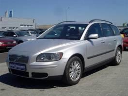 Volvo V50 2.0 D *AUTOKLIMATIZACE*ESP*
