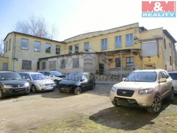 Prodej nebytového prostoru, Dolní Brusnice, foto 1 Reality, Nebytový prostor | spěcháto.cz - bazar, inzerce