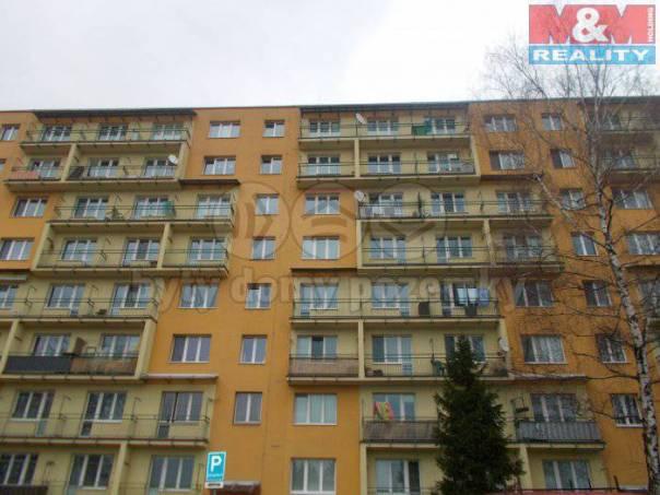 Prodej bytu 1+1, Havířov, foto 1 Reality, Byty na prodej | spěcháto.cz - bazar, inzerce