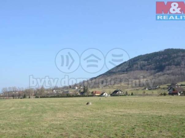 Prodej pozemku, Komorní Lhotka, foto 1 Reality, Pozemky   spěcháto.cz - bazar, inzerce