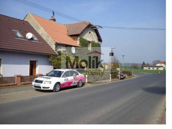 Prodej domu 5+1, Radovesice, foto 1 Reality, Domy na prodej | spěcháto.cz - bazar, inzerce