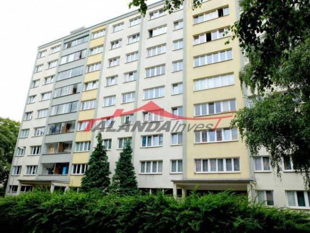 Pronájem bytu 3+1, Pardubice - Polabiny, foto 1 Reality, Byty k pronájmu | spěcháto.cz - bazar, inzerce
