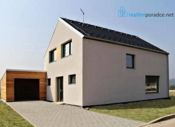 Prodej domu 5+kk, Určice, foto 1 Reality, Domy na prodej | spěcháto.cz - bazar, inzerce