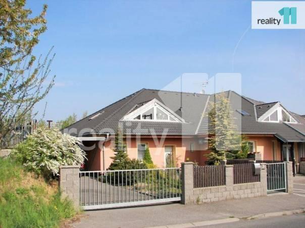 Prodej domu, Kostelec nad Černými lesy, foto 1 Reality, Domy na prodej | spěcháto.cz - bazar, inzerce