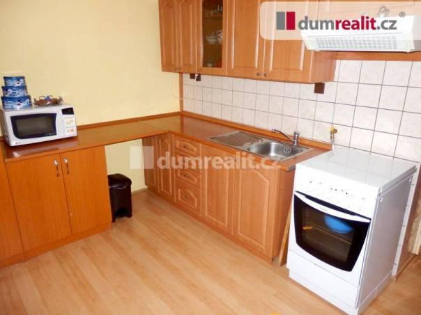 Prodej bytu 3+1, Loket, foto 1 Reality, Byty na prodej | spěcháto.cz - bazar, inzerce