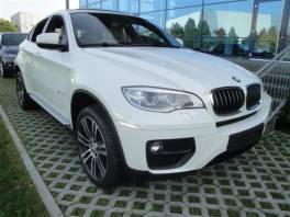 BMW X6 xDrive30d *M-SPORT