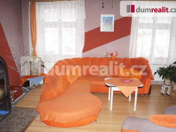 Prodej bytu 3+1, Abertamy, foto 1 Reality, Byty na prodej | spěcháto.cz - bazar, inzerce