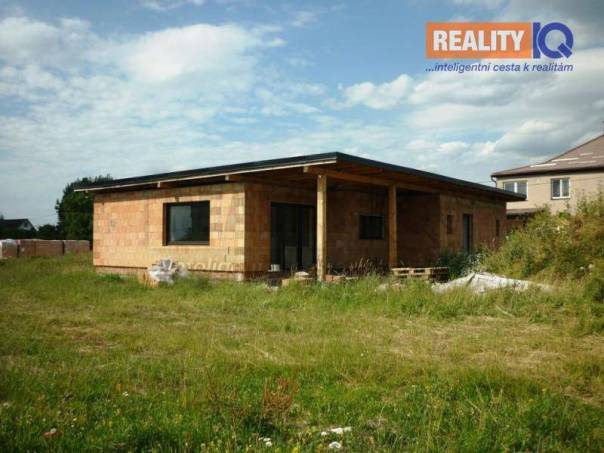 Prodej domu, Havířov - Prostřední Suchá, foto 1 Reality, Domy na prodej | spěcháto.cz - bazar, inzerce