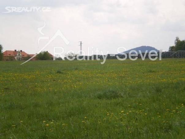 Prodej pozemku, Jablonné v Podještědí, foto 1 Reality, Pozemky | spěcháto.cz - bazar, inzerce