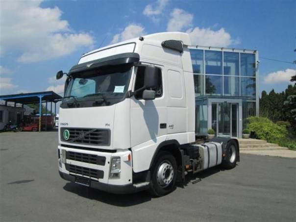 FH13 440 Globetrotter, foto 1 Užitkové a nákladní vozy, Nad 7,5 t | spěcháto.cz - bazar, inzerce zdarma
