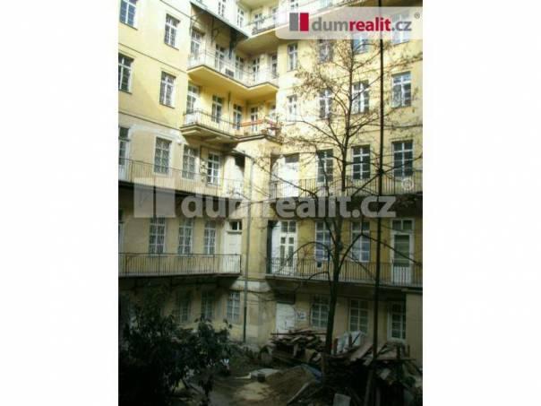 Prodej bytu 3+1, Praha 1, foto 1 Reality, Byty na prodej   spěcháto.cz - bazar, inzerce