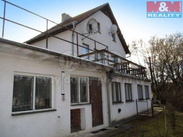 Prodej domu, Vranov nad Dyjí, foto 1 Reality, Domy na prodej | spěcháto.cz - bazar, inzerce