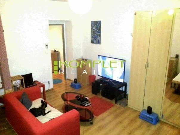 Prodej bytu 1+1, Staré Místo, foto 1 Reality, Byty na prodej | spěcháto.cz - bazar, inzerce