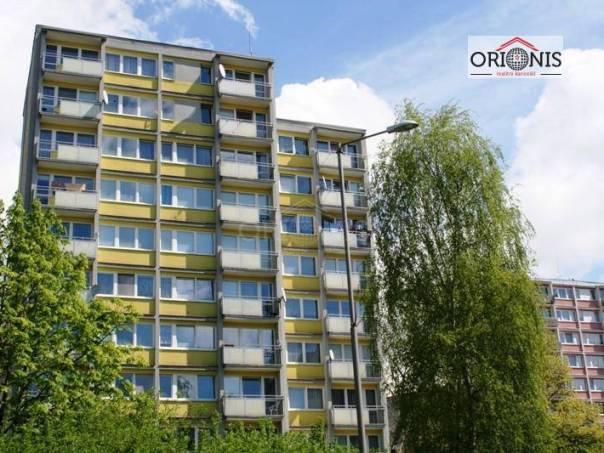 Prodej bytu 2+1, Liberec - Liberec IV-Perštýn, foto 1 Reality, Byty na prodej | spěcháto.cz - bazar, inzerce