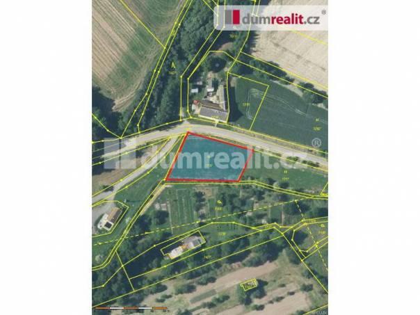 Prodej pozemku, Doloplazy, foto 1 Reality, Pozemky | spěcháto.cz - bazar, inzerce