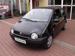 Renault Twingo 1.2i-16v  Nové rozvody , Auto – moto , Automobily  | spěcháto.cz - bazar, inzerce zdarma