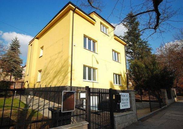 Pronájem nebytového prostoru, Praha - Podolí, foto 1 Reality, Nebytový prostor | spěcháto.cz - bazar, inzerce
