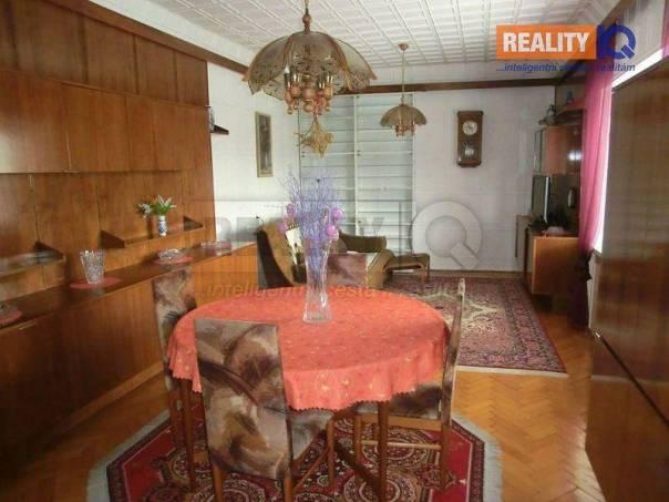 Prodej domu, Příbor, foto 1 Reality, Domy na prodej | spěcháto.cz - bazar, inzerce