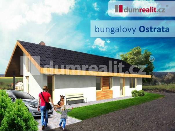 Prodej domu, Ostrata, foto 1 Reality, Domy na prodej | spěcháto.cz - bazar, inzerce