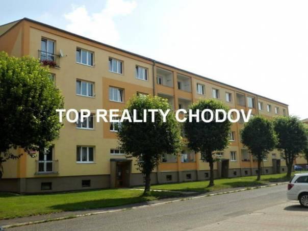 Prodej bytu 2+1, Nová Role, foto 1 Reality, Byty na prodej | spěcháto.cz - bazar, inzerce