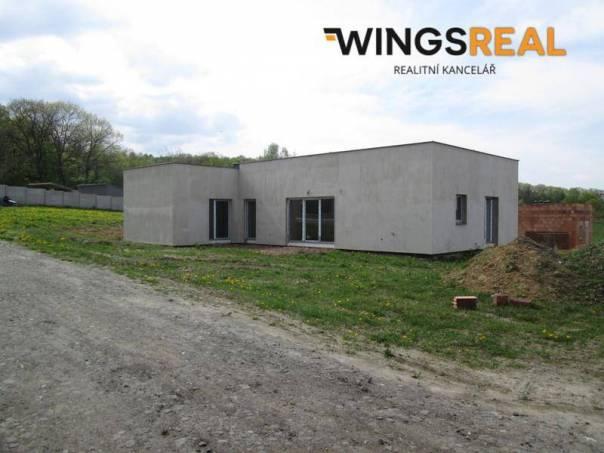 Prodej domu, Ostrava - Koblov, foto 1 Reality, Domy na prodej | spěcháto.cz - bazar, inzerce