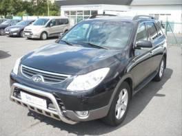 Hyundai ix55 3,0 CRDI, 4WD  ČR,1.majitel,od , Auto – moto , Automobily  | spěcháto.cz - bazar, inzerce zdarma