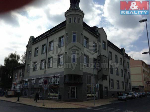 Pronájem bytu 3+kk, Čáslav, foto 1 Reality, Byty k pronájmu | spěcháto.cz - bazar, inzerce