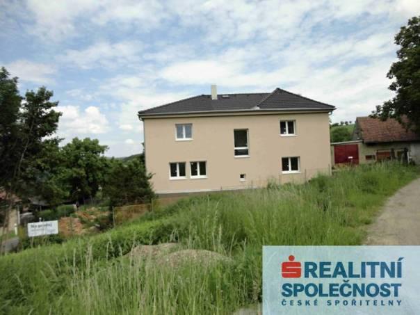 Prodej domu, Beroun - Beroun-Zdejcina, foto 1 Reality, Domy na prodej | spěcháto.cz - bazar, inzerce