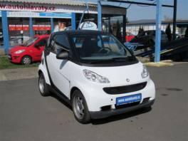 Smart Fortwo Pure 1.0 Nový model , Auto – moto , Automobily  | spěcháto.cz - bazar, inzerce zdarma