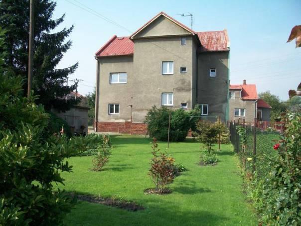 Prodej domu Atypický, Bohumín - Skřečoň, foto 1 Reality, Domy na prodej | spěcháto.cz - bazar, inzerce