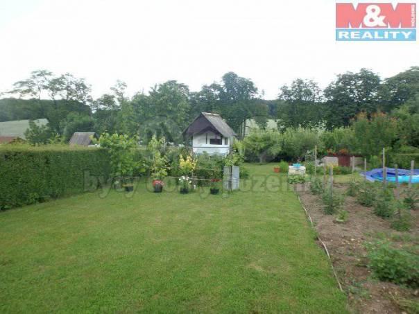 Prodej pozemku, Peruc, foto 1 Reality, Pozemky | spěcháto.cz - bazar, inzerce
