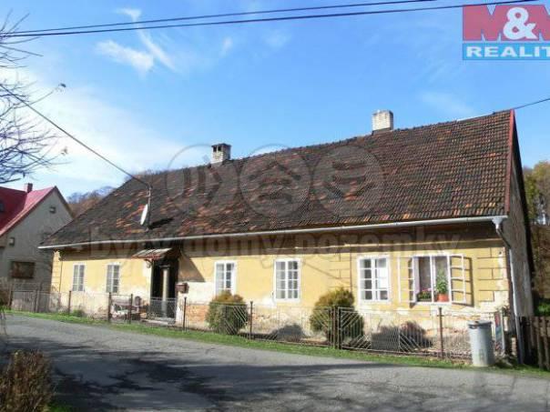 Prodej domu, Ropice, foto 1 Reality, Domy na prodej | spěcháto.cz - bazar, inzerce