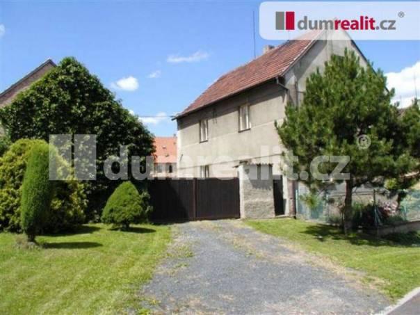 Prodej nebytového prostoru, Domoušice, foto 1 Reality, Nebytový prostor | spěcháto.cz - bazar, inzerce