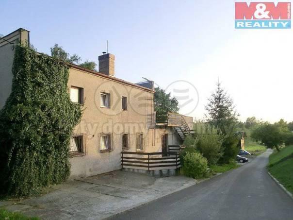 Prodej domu, Markvartovice, foto 1 Reality, Domy na prodej | spěcháto.cz - bazar, inzerce