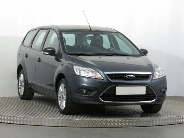 Ford Focus 1.8 TDCi, foto 1 Auto – moto , Automobily | spěcháto.cz - bazar, inzerce zdarma