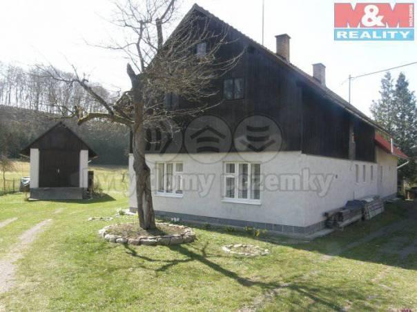 Prodej domu, Slatina nad Zdobnicí, foto 1 Reality, Domy na prodej | spěcháto.cz - bazar, inzerce