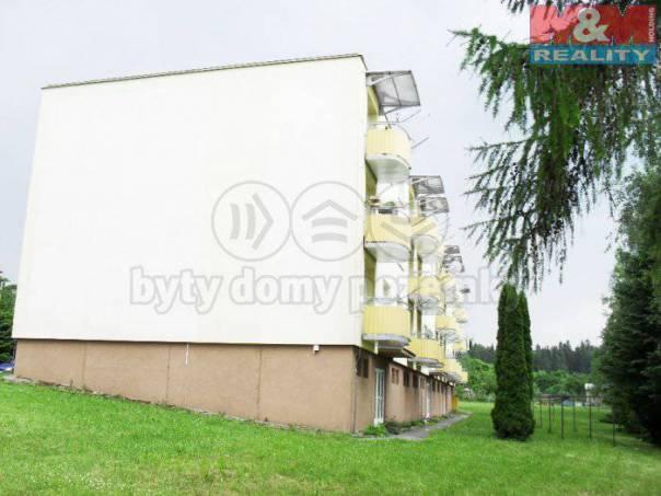 Prodej bytu 1+1, Horní Dubenky, foto 1 Reality, Byty na prodej | spěcháto.cz - bazar, inzerce