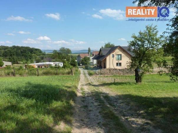 Prodej pozemku, Pavlovice u Přerova, foto 1 Reality, Pozemky   spěcháto.cz - bazar, inzerce