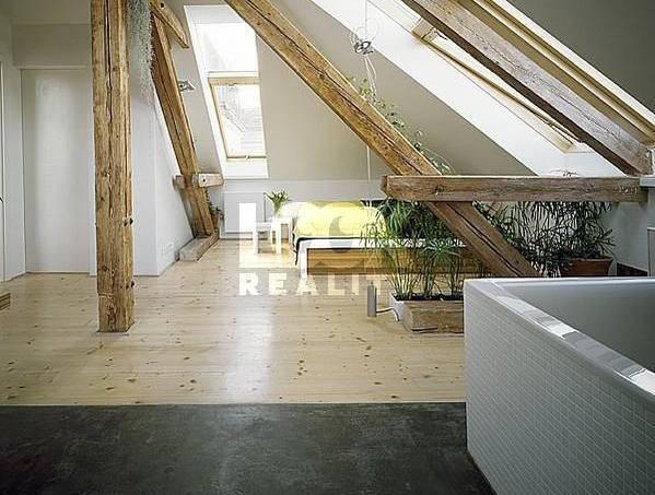 Pronájem bytu 1+1, Praha - Dejvice, foto 1 Reality, Byty k pronájmu | spěcháto.cz - bazar, inzerce