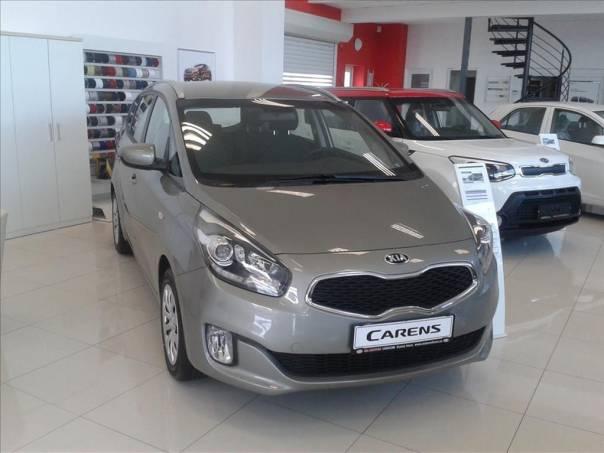 Kia Carens 1.6 5P RP 1,6 GDi COMFORT (, foto 1 Auto – moto , Automobily | spěcháto.cz - bazar, inzerce zdarma