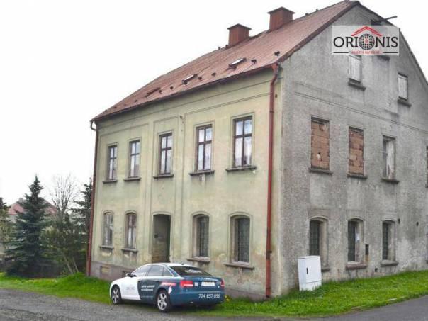 Prodej domu, Výsluní, foto 1 Reality, Domy na prodej | spěcháto.cz - bazar, inzerce