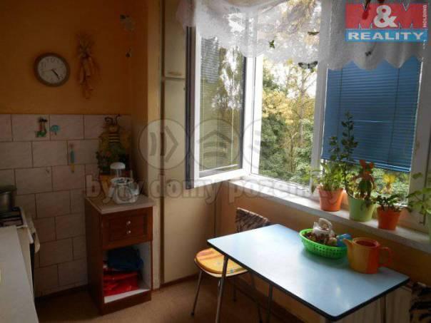 Prodej bytu 2+1, Orlová, foto 1 Reality, Byty na prodej | spěcháto.cz - bazar, inzerce